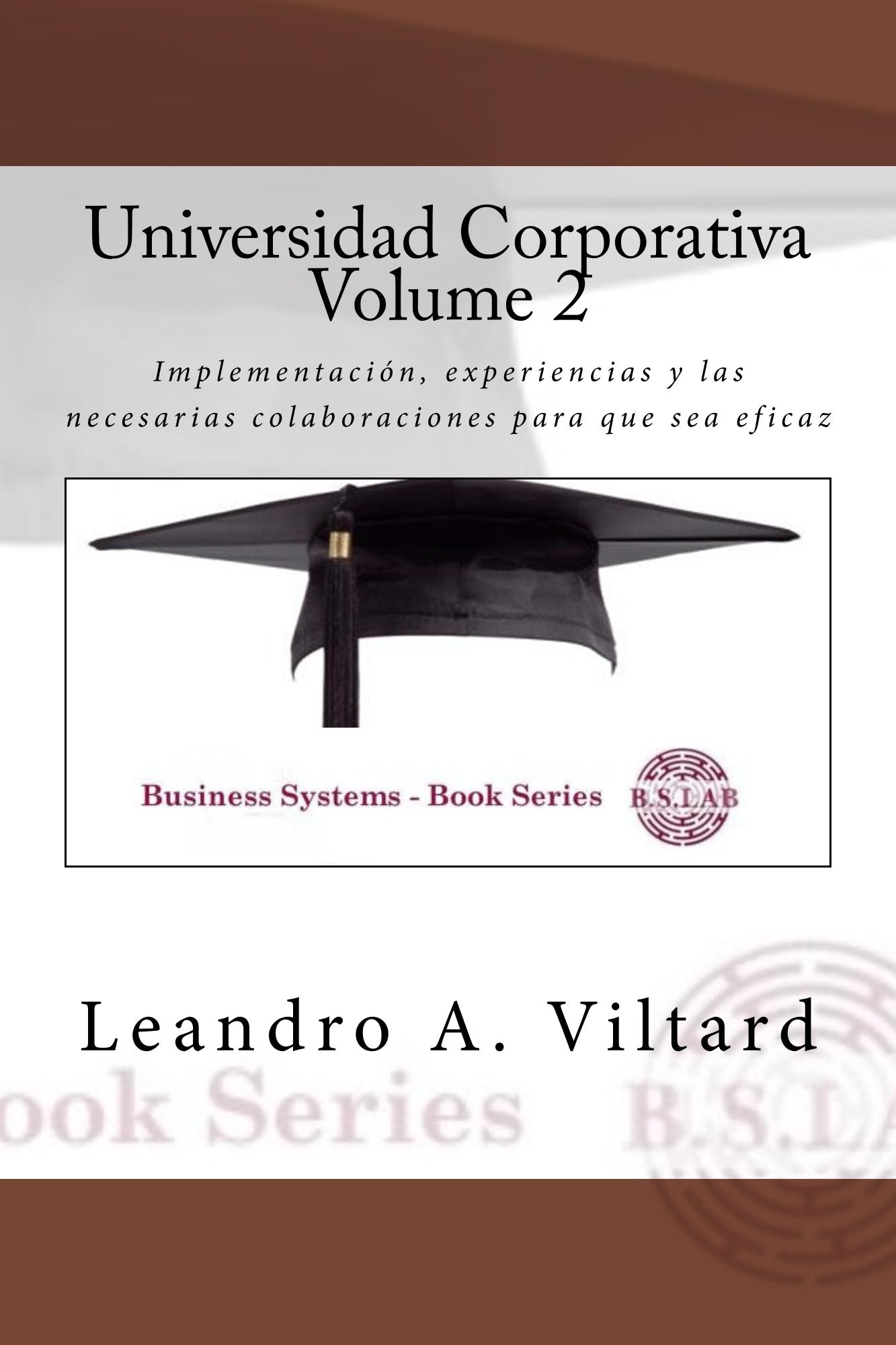 Universidad_Corporat_Cover_for_Kindle