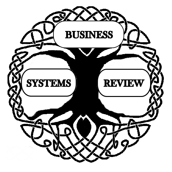 bsr- logo- majority approved
